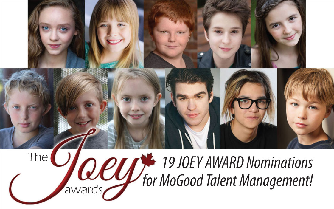 19JoeyAwards