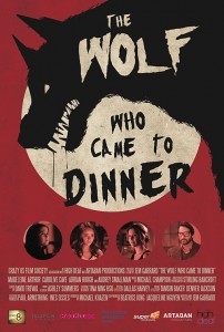 wolf_final_poster