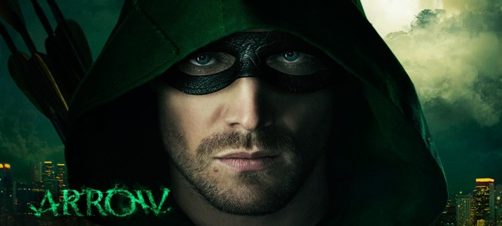 arrow-new-header