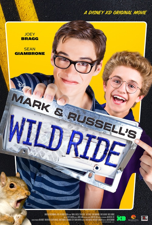 mark-and-russells-wild-ride