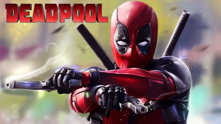 deadpool-movie-2016-01-768x432
